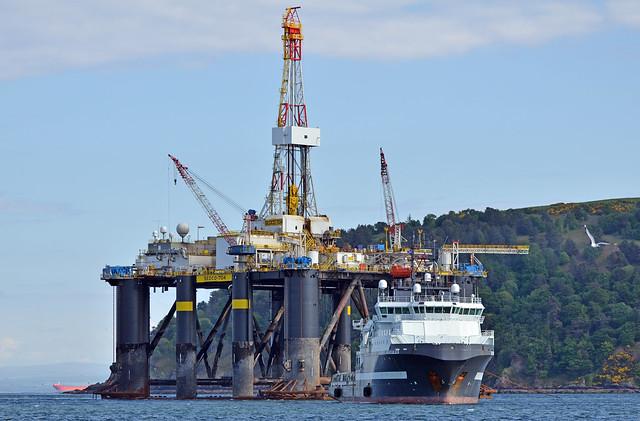 Sedco forex international drilling inc address