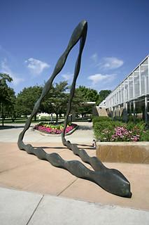 sculpture-garden44