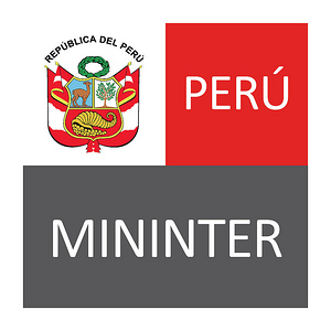 Flickr for Logo del ministerio del interior peru