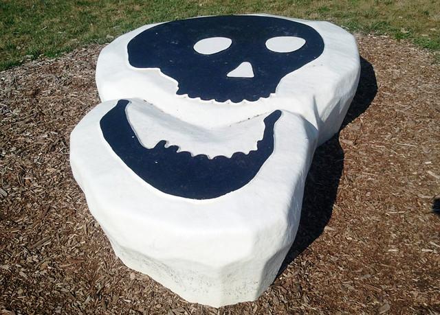 funky-bones-skull