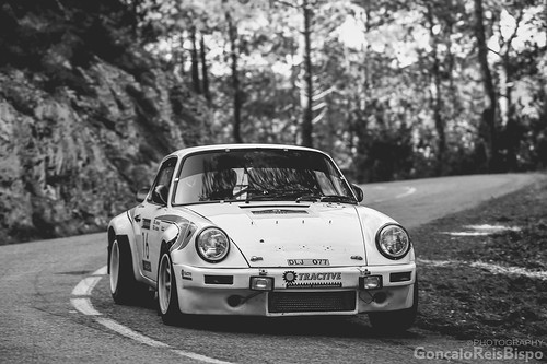 911 RSR by G.R.Bispo