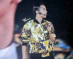 BIGBANG_YGFamCon_Shanghai_20140830(1133)