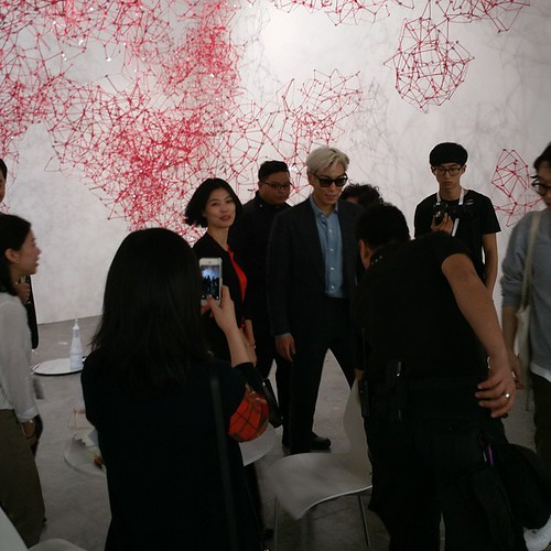TOP-Instagram-leoneah-20150121