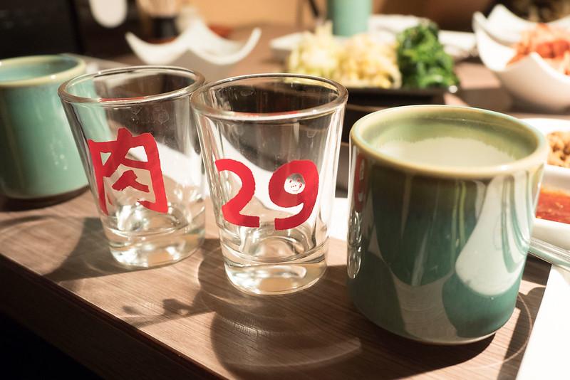 niku_nihon-syu-13