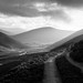 A Road Less Travelled by Kieran Campbell