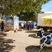 street food carts4