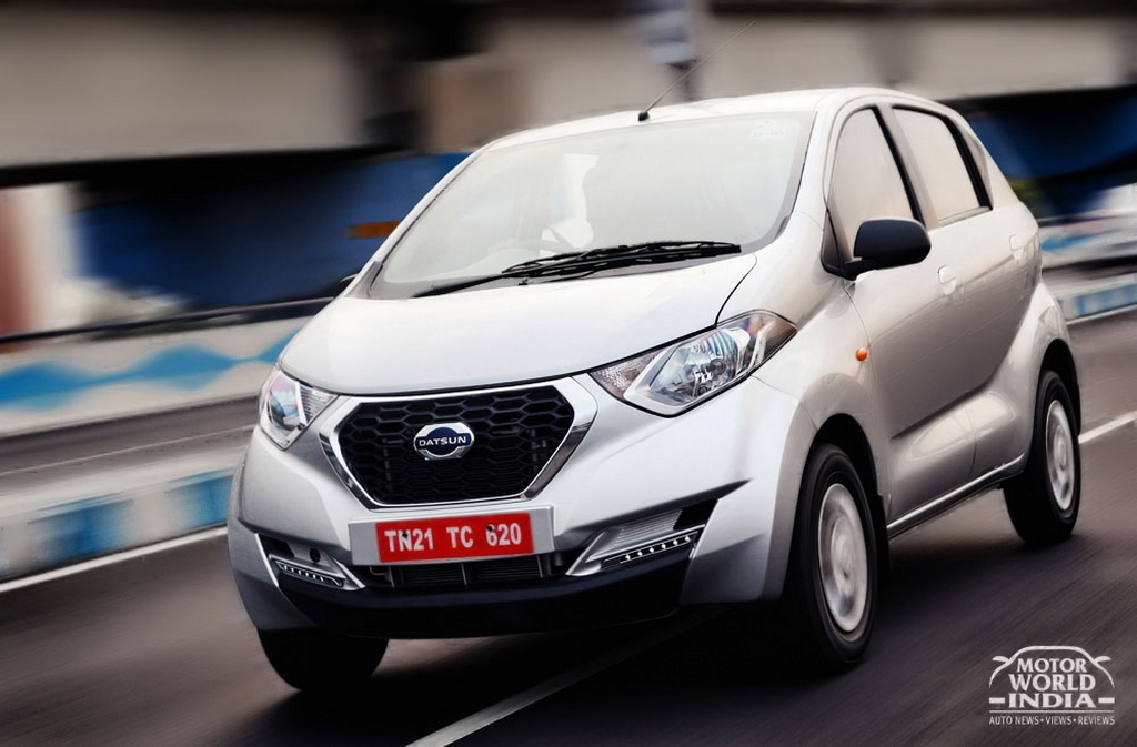 Datsun-Redigo-Front-Three-Quarter (6)