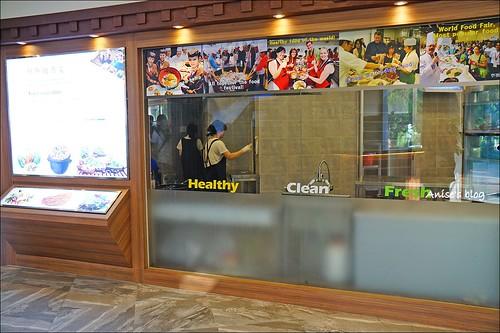韓國傳統石鍋拌飯文化體驗館_004