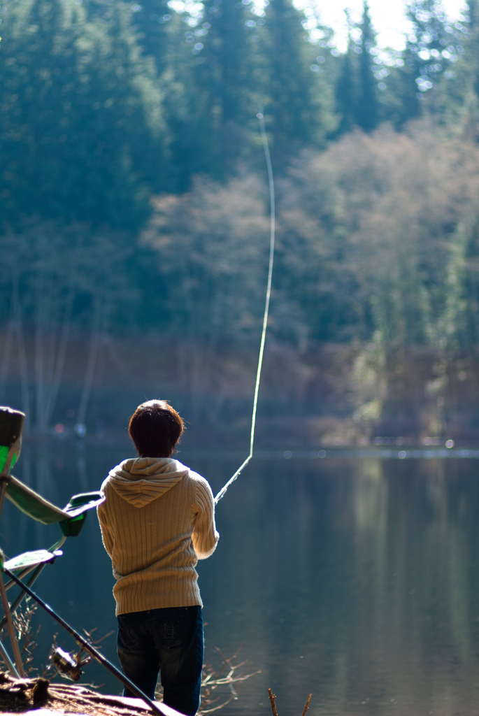 Rice_Lake_Fishing-13