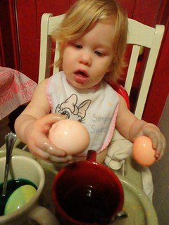 marla eggs 4