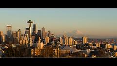 @ Seattle