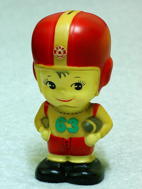 大同寶寶 - 63 (1981年版)