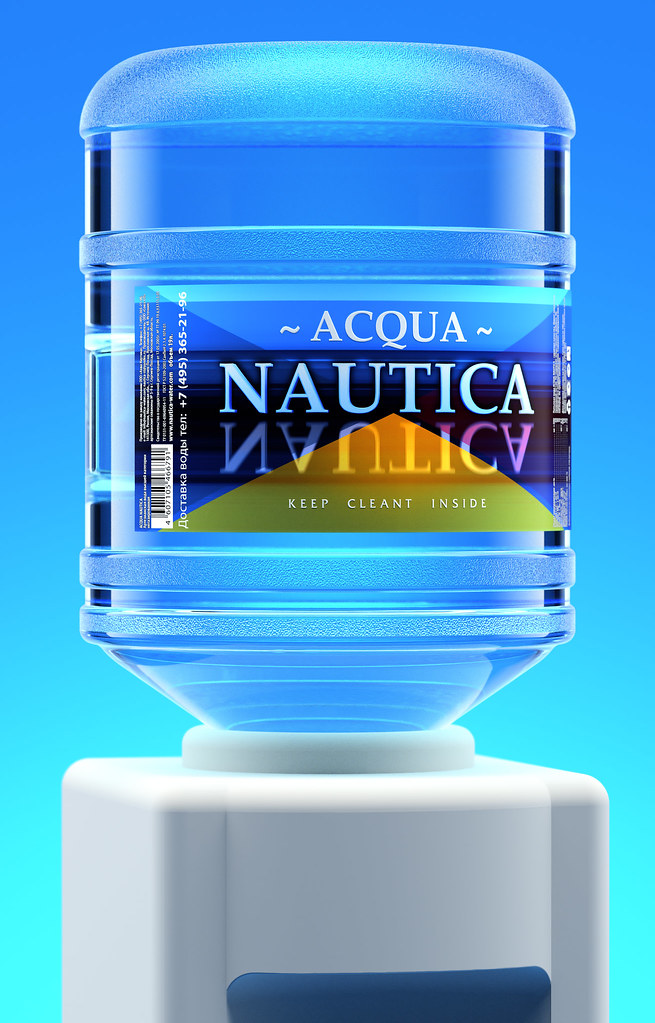 nautica_still_water_19L