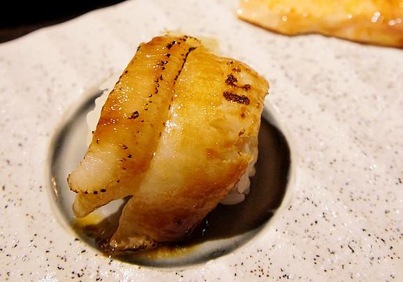 新竹迎月亭日本料理26
