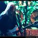 Stratovarius - De Pul (Uden) 30/03/2013