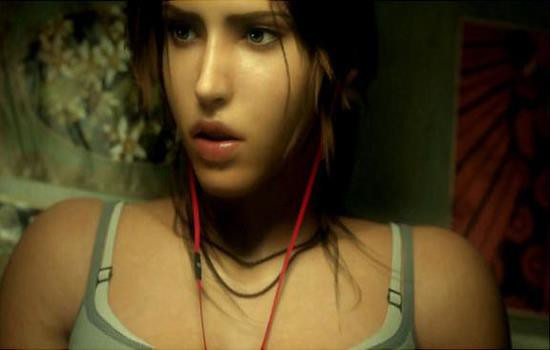 MGM Obtém Direitos para Produzir Novo Filme de Tomb Raider