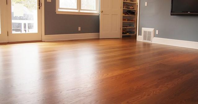 Wide Plank Wood Floors Chatham Nj Keri Wood Floors