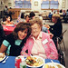 Fairfax County Adult Day Health Care