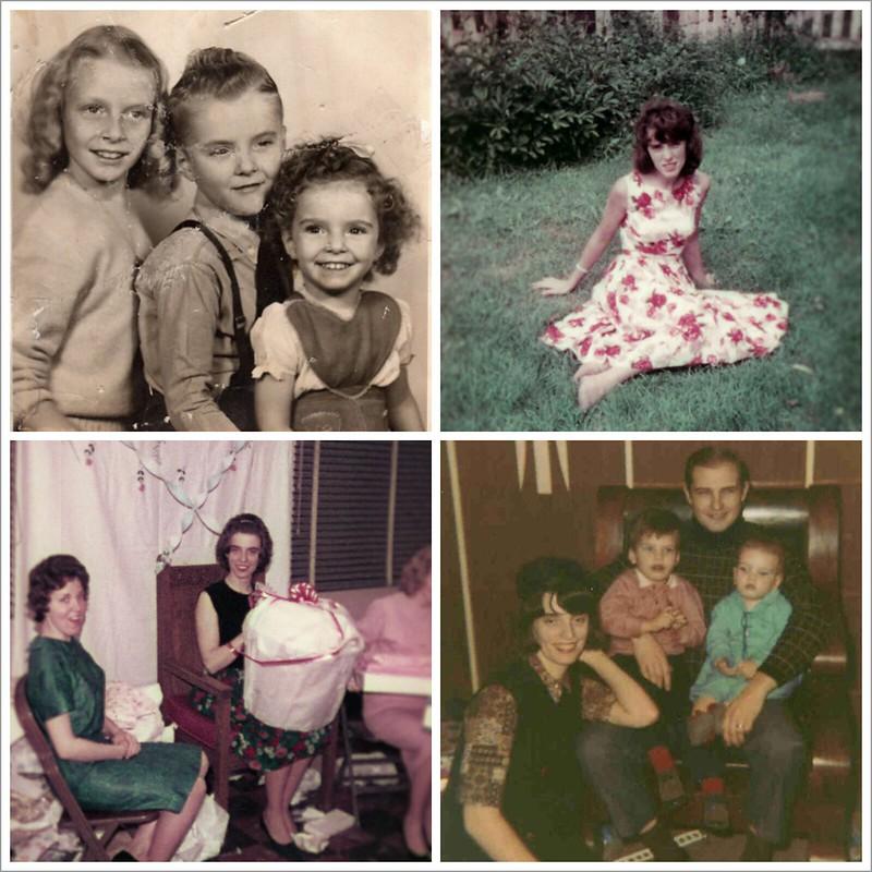 mama birthday tribute_1