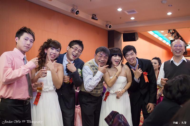 20121209-新莊永寶-513