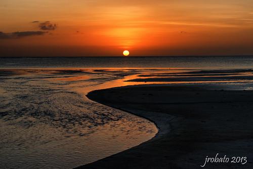 landscapes nikon seascapes sunsets nikkor guam 70300mmf4556gafsvr photographyforrecreation d800e