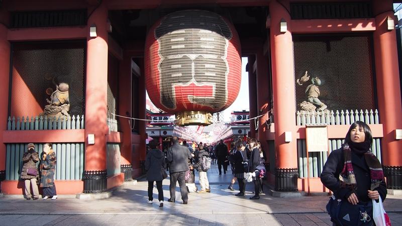 Tokyo Honeymoon 2013_day06_002