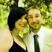 David & Krissia's Wedding
