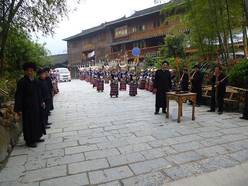 Guizhou13-Kaili-Xijiang (12)