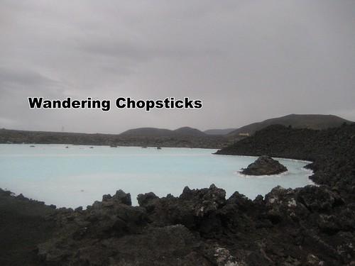 3 Blue Lagoon - Grindavik - Iceland 3