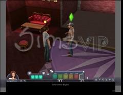 Sims 4 (5)