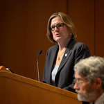 OSTP FY 2014 Budget Briefing (201304100026HQ)