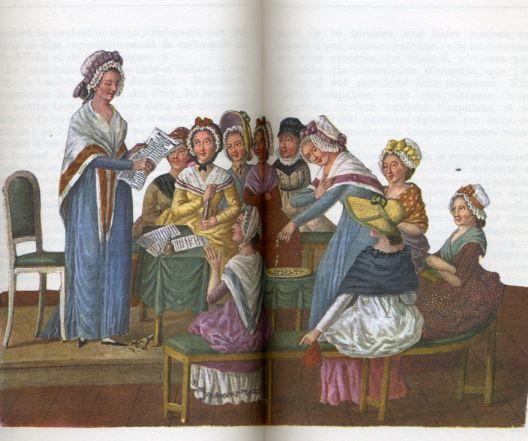 La Révolution Française 3 : La Terreur, by Albert MATHIEZ-image-50-150