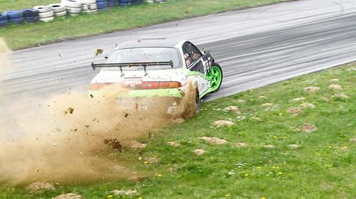 Drift Pro Series - Greinbach_MG_0448