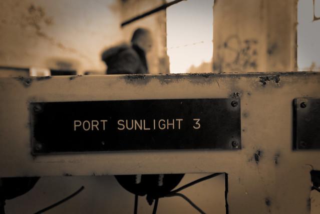 Port Sunlight
