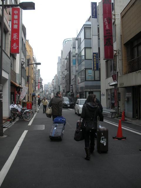 0018 - Ueno