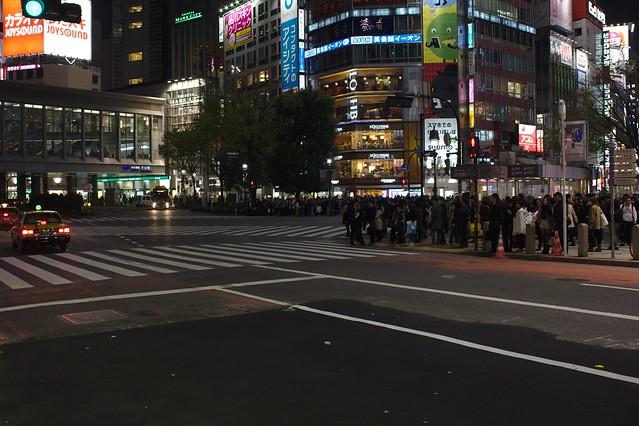 0059 - Shibuya