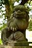 Photo:汁守神社 - 神奈川県川崎市麻生区黒川 By mossygajud
