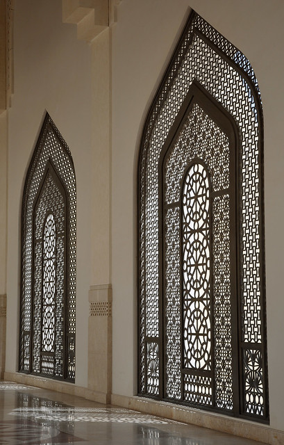 Grande Mosquée avril 2013 (46)