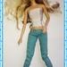 Jamy World's Next Top Barbie by lady_jamila