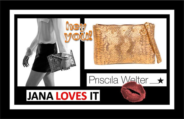PriscilaWelter01