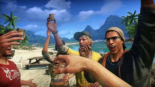 Far cry 3 001