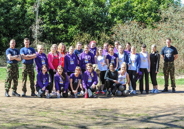 no1-bootcamp-norfolk-travelsupermarket