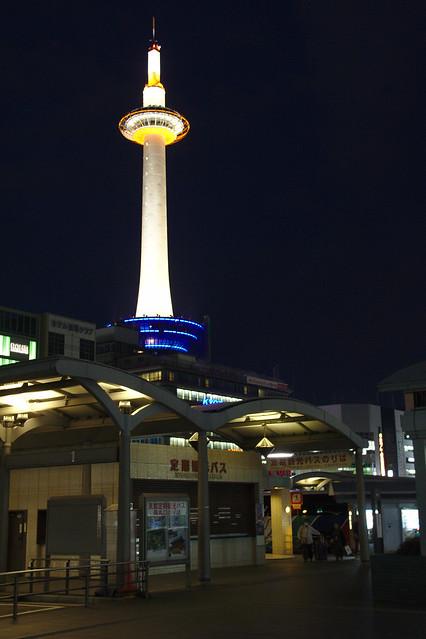 0834 - Kyoto super