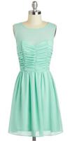 Collar Dress 7-2