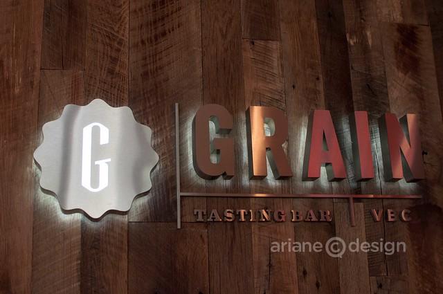 Grain Tasting Bar-1