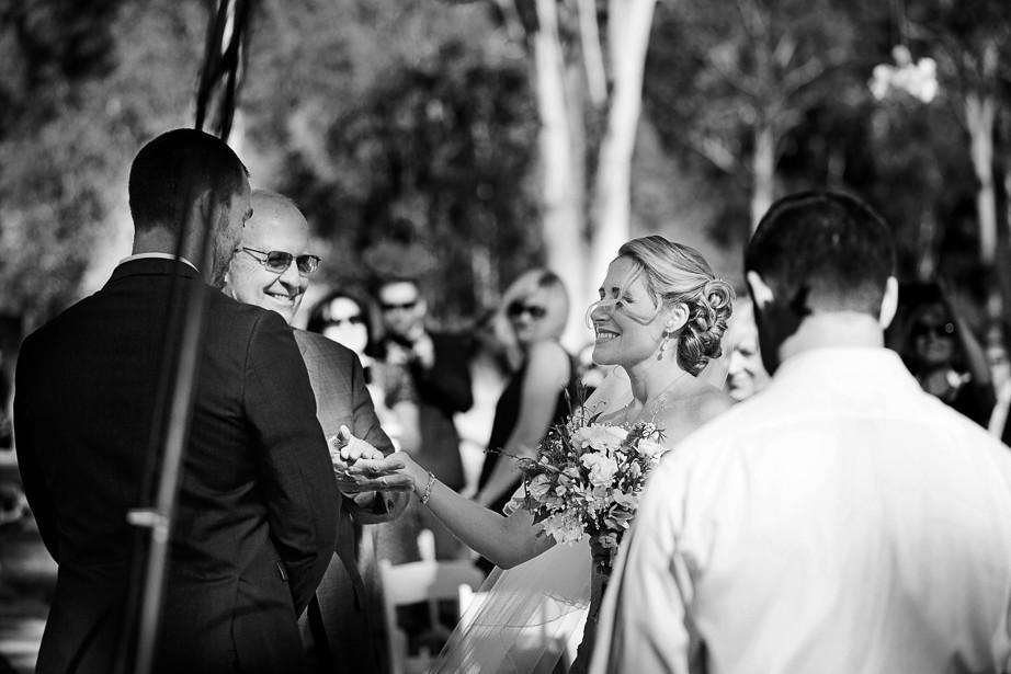 39stylinimages wedding photography