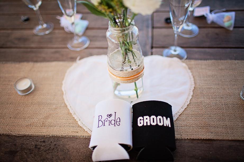 74stylinimages wedding photography