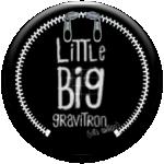 Little Big Gravitron