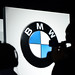 BMW Logo by lincolnblues