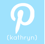 kathrynpinterest2